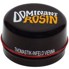 Thomastik203Dominant