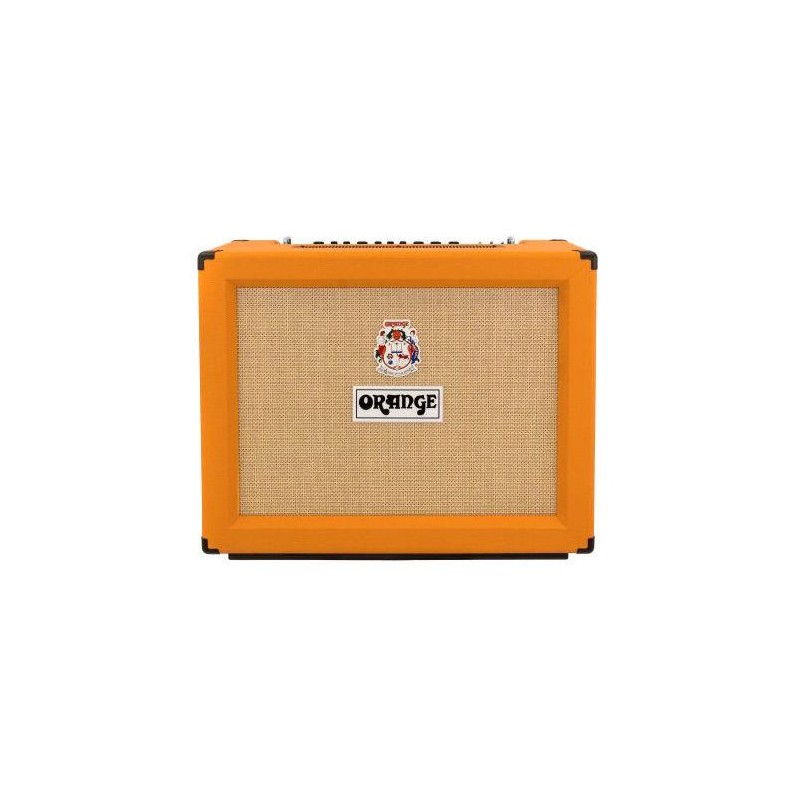 Orange Rk50C 212