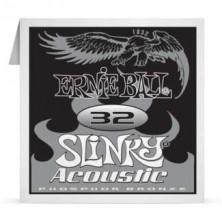 Ernie Ball 032 Eb1832