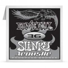 Ernie Ball 036 Eb1836
