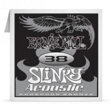 Ernie Ball 038 Eb1838