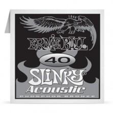 Ernie Ball 040 Eb1840