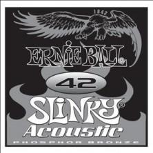 Ernie Ball 042 Eb1842
