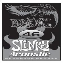 Ernie Ball 046 Eb1846