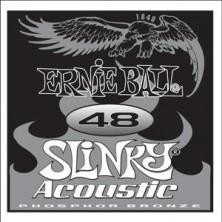 Ernie Ball 048 Eb1848