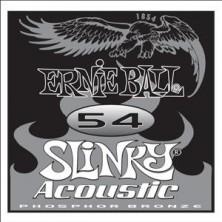 Ernie Ball 054 Eb1854