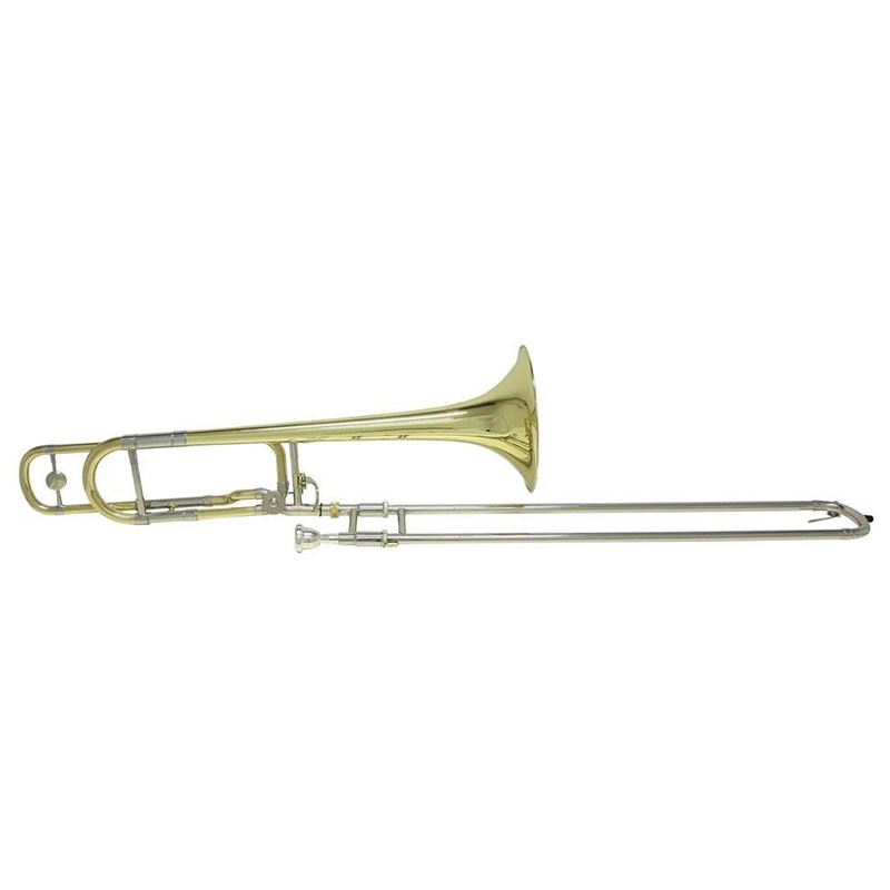 Bach Tb-503B