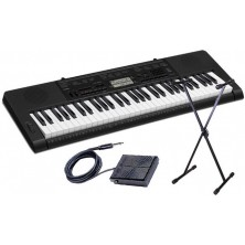 Casio Ctk-3200 Kit