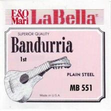La Bella 1