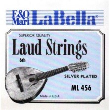 La Bella Ml-456 6