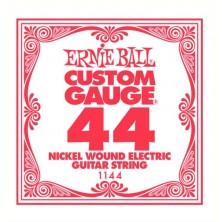 Ernie Ball 044 Eb1144