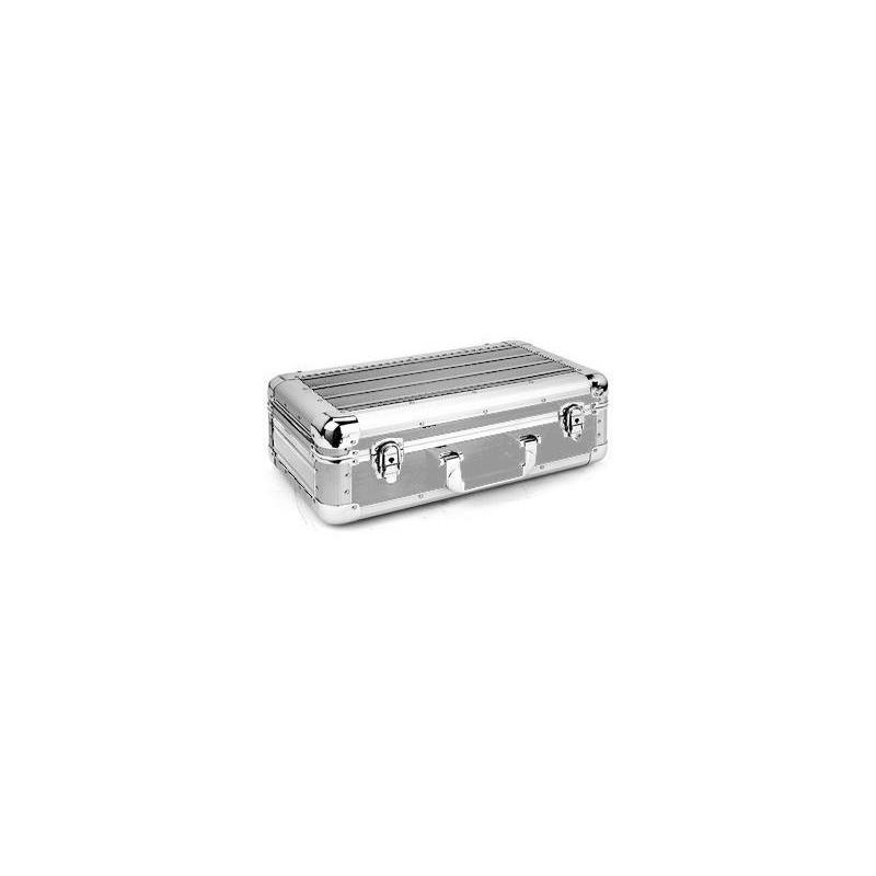 Walkasse Cd 100 Aluminio