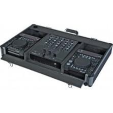 Walkasse Case X1012GL