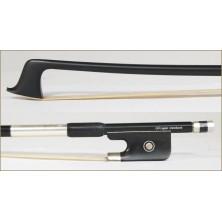 Sielam Col Legno Standard Viola 4/4 Redondo Fibra