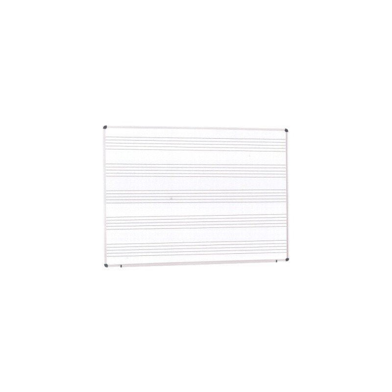 Linia Musical 3004 200Cm X 100Cm