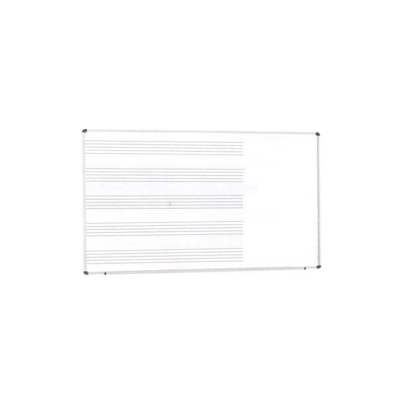 Linia Musical 3010 200Cm X 100Cm