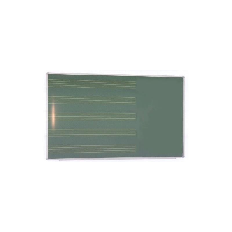 Linia Musical 3011 200Cm X 100Cm