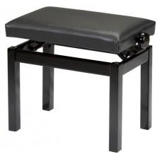Hidrau Model X30 Negro Mate