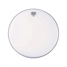 """Remo Be-0115-00 Emperor Coated 15"""""""