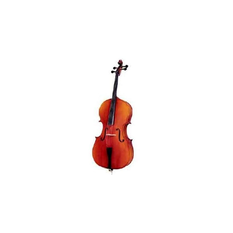Berona Corelli 3/4 Cello