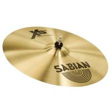 """Sabian 16"""" Xs20 Medium Thin Crash"""