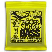 Ernie Ball Eb2832 Slinky