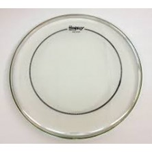 Honsuy 50860 Doble Bordon 15""