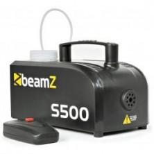 Beamz S500 M
