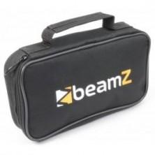 Beamz Ac-60 Bolsa Accesorios