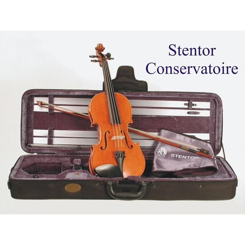 Stentor Conservatoire 3/4