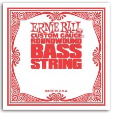 Ernie Ball 065 Eb1665
