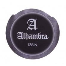Alhambra Tapa Bocas Guitarra Clasica