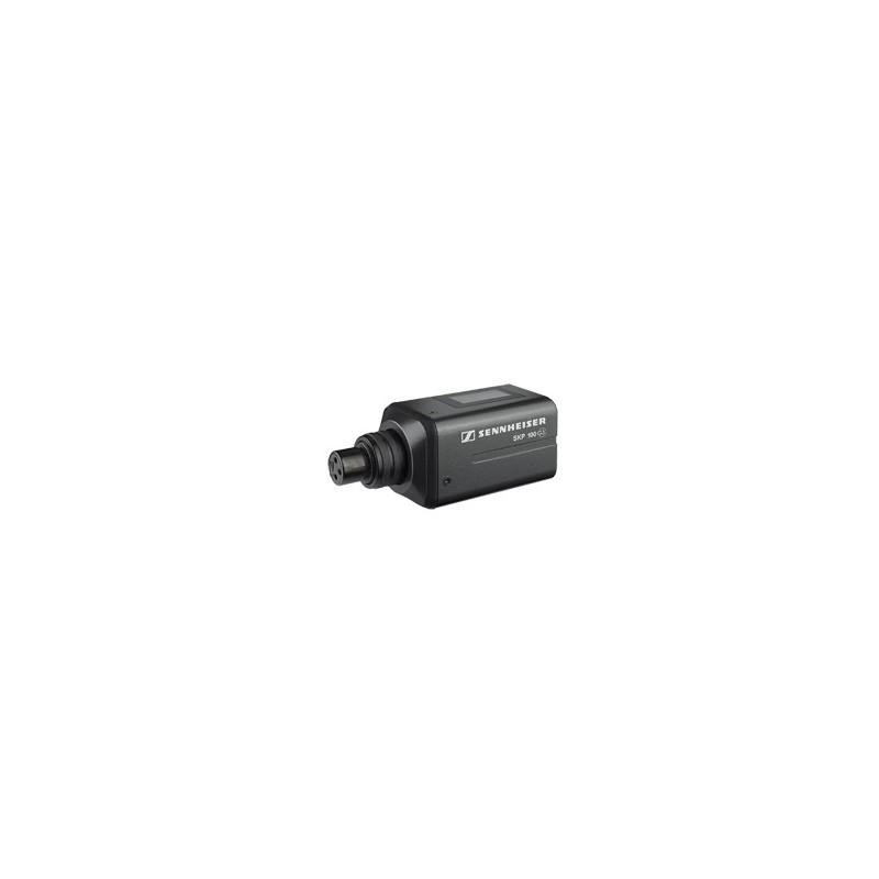 Sennheiser Skp 100-G3