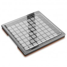 Decksaver Ds-Pc-Launchpad Novation