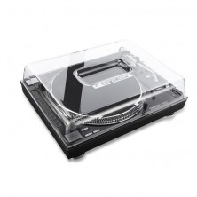 Decksaver Reloop Turntable Rp7000/8000