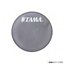 Tama Mh18T