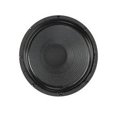 "Eminence Texas Hit 12"" 150W 8 Ohm"