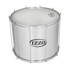 """Izzo Iz7994 22""""X45Cm Aluminio"""