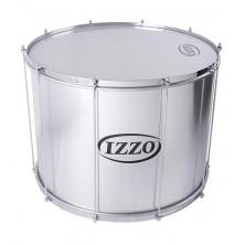 """Izzo Iz7995 20""""X45Cm Aluminio"""