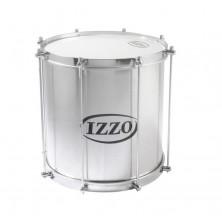 """Izzo Iz5972 12""""X30Cm Aluminio"""