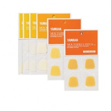 Yamaha Mouthpiece Patch Soft 0.5 M