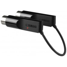 Yamaha Md-Bt01 Bluetooth