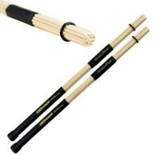 Wincent Bambu 19Rb