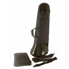 Bags Evolution Ev-I Basic L Negro Brillo