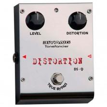 Biyang Ds-9 Distortion Tone Fancier