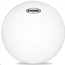"Evans G2 Marching 14"" Tenor"
