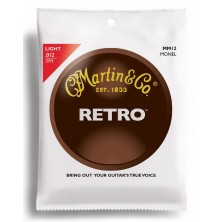 Martin Retro 12-54