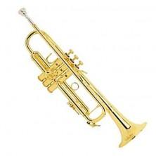 Bach Lr 180-43 Lacada