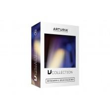 Arturia V-Collection 5