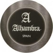 Alhambra Tapa Bocas Guitarra Acustica